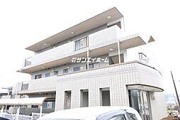 下山口駅 6.7万円