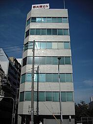 Osaka Metro千日前線 桜川駅 徒歩3分の賃貸事務所