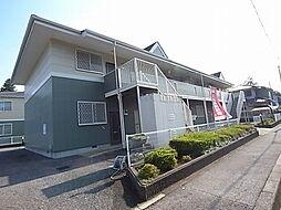 川間駅 4.5万円