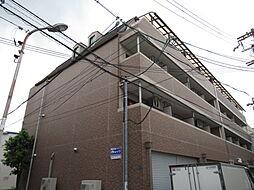 京阪本線 千林駅 徒歩2分の賃貸店舗事務所
