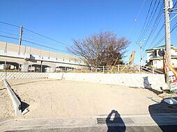 神奈川県三浦市初声町下宮田1079-38