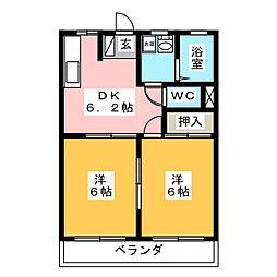 日本ライン今渡駅 3.7万円