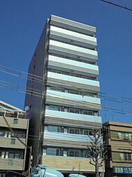 矢田駅 4.7万円