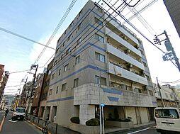入谷アムフラット2