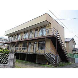 青葉駅 1.6万円
