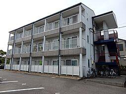 半田駅 2.6万円