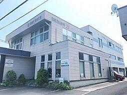 船越駅 3.5万円