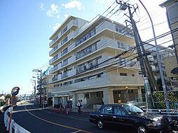 東建ニューハイツ戸塚