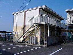 詫間駅 3.5万円