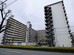 狭間 椚田町 秀和めじろ台レジデンス