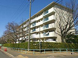 小田急線 鶴川駅 鶴川6丁目 マンション