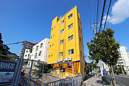 山陽須磨駅 2.8万円