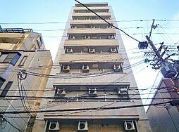 ODESSA松屋町[9階]の外観