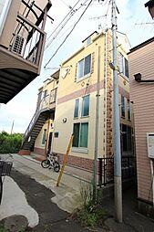 安善駅 5.3万円