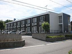 本宿駅 0.4万円