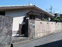 大阪府泉佐野市鶴原