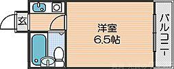 住ノ江駅 2.4万円