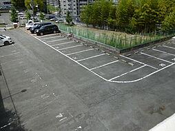 桃山台駅 1.6万円