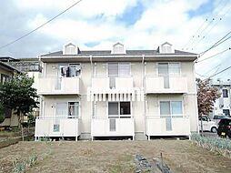 北長野駅 3.4万円