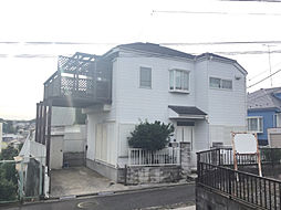 神奈川県横浜市鶴見区馬場7丁目