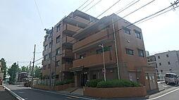 ダイアパレス北戸田