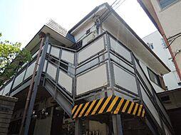 上中里駅 6.2万円