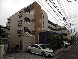 北千束駅 19.3万円