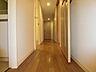 廊下 家具、備品等は販売価格に含まれません。,4LDK,面積82.39m2,価格4,580万円,都営三田線 西台駅 徒歩6分,都営三田線 蓮根駅 徒歩13分,東京都板橋区蓮根3丁目