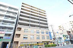 グローリオ横浜阪東橋マリス