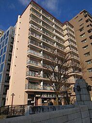 目黒新橋マンション