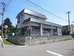 青森県青森市浪岡大字大釈迦字前田77-19