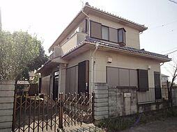 埼玉県熊谷市平戸838-14