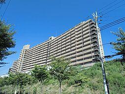 朝日プラザCITYウエストヒル神戸