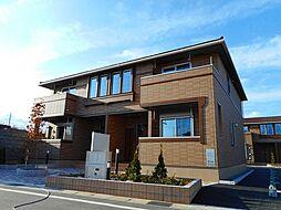 河口湖駅 6.1万円