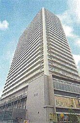 シティータワー上尾駅前 中古マンション