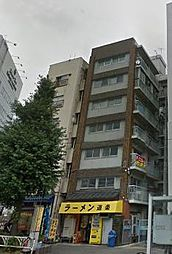 富士見マンション