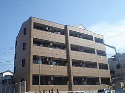 YSディオーレ[3階]の外観
