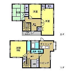 熊本県熊本市北区楠野町1352-11