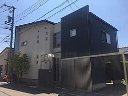 福井県福井市開発2丁目202番地5