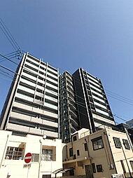 サンクレイドル名古屋大須