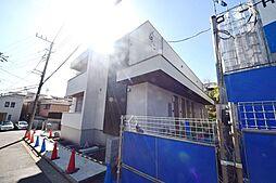 (仮称)平戸町メゾンA棟