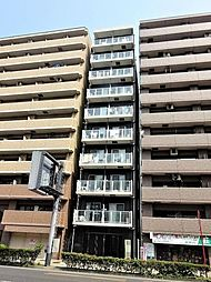 スパシエ横浜吉野町ステーションプラザ
