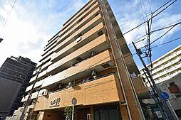 モンシャトー川崎