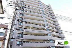 ライオンズマンション西所沢駅前