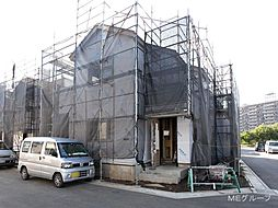 今羽駅 3,030万円