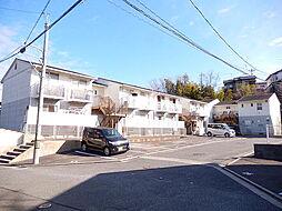 神賀グリーンハイツ[6-102号室]の外観
