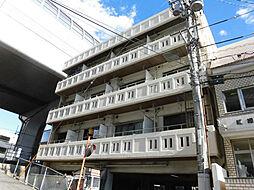 西広島駅 2.0万円