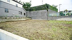 神奈川県横浜市青葉区恩田町1025