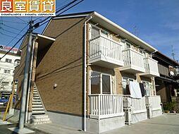 桜本町駅 5.3万円