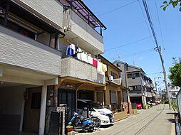 大阪府四條畷市塚脇町6-25